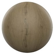 Authentic Oak wood Free Textures