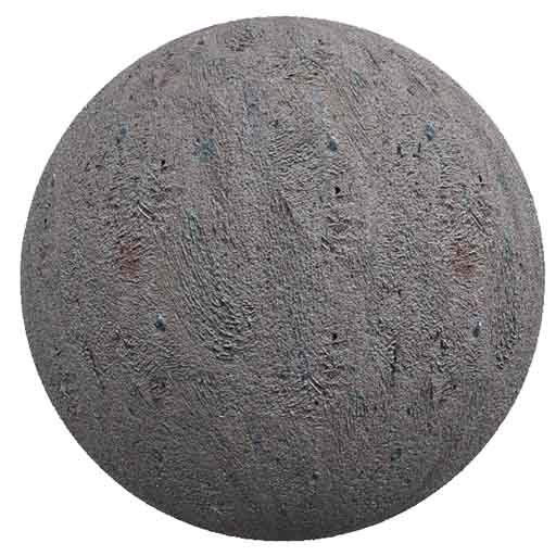 Seamless Dirty Free Concrete Textures