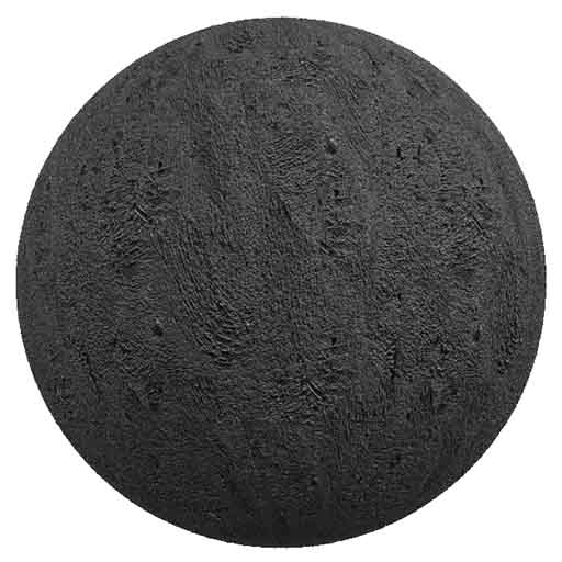 Free Dirty Concrete Seamless Textures