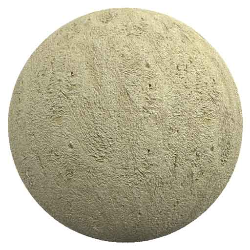 Seamless Free Dirty Concrete Textures
