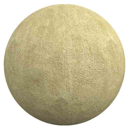 Stucco Seamless Dirty Textures