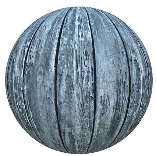 Free Wood Old Seamless Textures